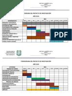 CRONOGRAMA DEL PROYECTO DE INVESTIGACIÓN 2020.pdf