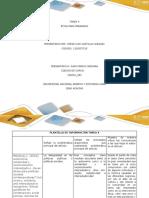 Plantilla de información - tarea 4.docx