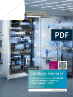 Catalogo-Productos-Siemens_2019.pdf