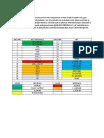 Controlador de Temp_Fifo.pdf