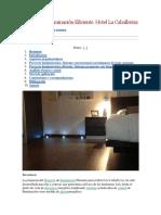Proyecto de Iluminación Eficiente.docx