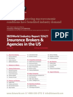 52421 Insurance Brokers - Agencies in the US Industry Report.pdf