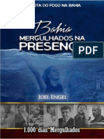 Bahia Mergulhados na Presença - Joel Engel (1).pdf