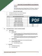Peraturan Kejohanan Merentas Desa MSSM Tahun 2018