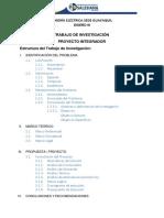 Cronograma de Proyecto Integrador.docx