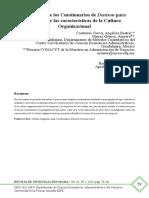 Evaluación Denison.pdf