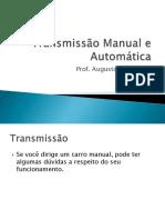 transmissomanualeautomtica-121031125908-phpapp02.pdf