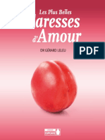 Les_Plus_Belles_Caresses_D_Amour