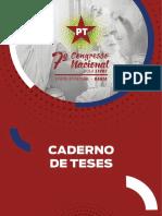 CADERNO-DE-TESES-Bahia