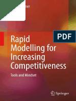 epdf.pub_rapid-modelling-for-increasing-competitiveness-too.pdf