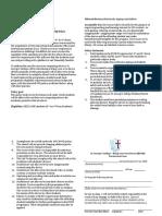 STGC BYOD Policy - parent version.docx