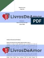 livrosdeamor.com.br-paso-1-manejo-de-arvenses