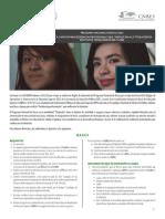 Beca_Apoyo_Titulacion_TecNM_2016.pdf