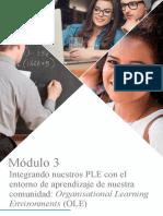 M3_resumen
