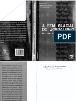 355763754-A-Era-Glacial-do-Jornalismo-pdf