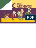 abc_archivos