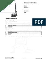 Grundfosliterature-79629