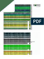 base de datos i-novatec