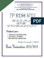 ESSAI DE TORSION.docx