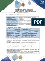 Pre tarea - Conocimientos previos.pdf