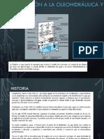 TEMA 1. INTRODUCCIÓN.pdf