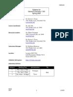 Syllabus_Chem_1100_Spring_2020_011320v1.4 (2).docx