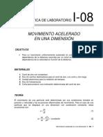 i-08-movimiento-acelerado-en-una-dimensic3b3n
