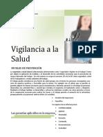 2.1 TALLER LECTURA NIVELES DE PREVENCIÓN.pdf