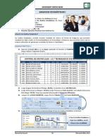 SESION 11 - EXCEL.pdf