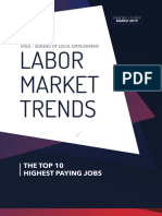LMI-LMT-Top 10 Highest Paying Jobs-March 2019 Issue