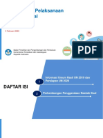 3 Perkembangan+Data+Peserta+UN.pdf