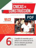 fcpt6scuantificalosmaterialesqueseutilizanenlaconstruccion.pdf