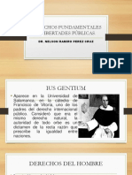 DS FDMENTALES Y LIBERTADES PÚB -1