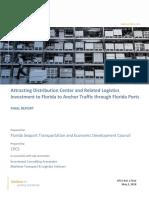 CPCS-Logistics-Study-Final-Report-08-21-18