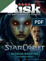 starcraft_risd_2013_webrulesSPAv1.pdf