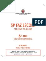 Material-apoio_Aluno_CP_2020_1vol_6EF_Estendida