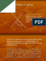 Presentacion_Secciones_Conicas unidad 3.ppt