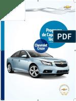 Apostila Apresentacao Tecnica Cruze.pdf