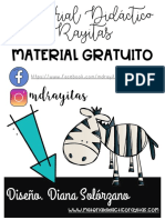 Cuento, coloreo y trazo hasta 100 (1).pdf