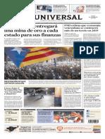 portada_deu_20191017