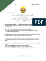 MM401 Ejercicios Parcial 1.docx