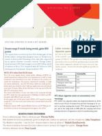 FinanceClubNewsletter_Issue3