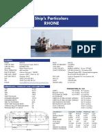 rhone-9327164-oil-chemical_tanker-71386