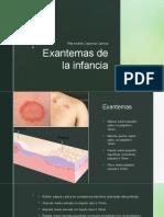 Exantemas.pptx