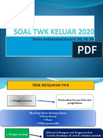 SOAL TWK KELUAR 2020.pptx
