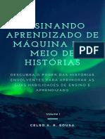 aprendizado_maquina_vol_1.pdf