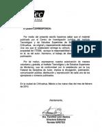 DocsTec_10329.pdf