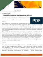 CURSO PM - aula 2.pdf