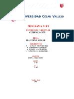 informe ucv (1)-2  P.docx