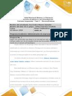 Formato respuesta - Fase 1 - Reconocimiento antropologia.docx